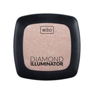 Diamond-Illuminator