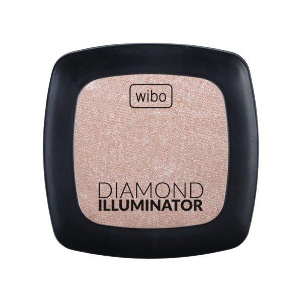 Diamond-Illuminator
