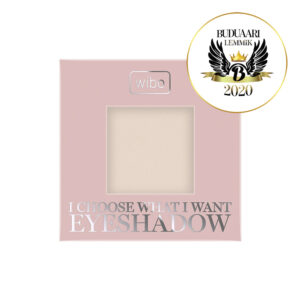 Wibo Eyeshadow-Base-1-Sand-Buduaar