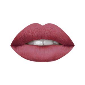 Million Dollar Lips 1