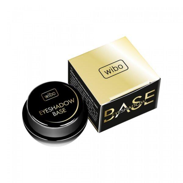 Wibo Eyeshadow-Base-Cream