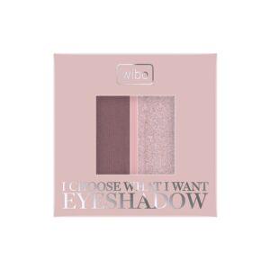 Wibo Eyeshadow-Duo-1-Ash-Rose