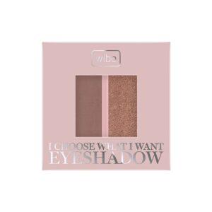 Wibo Eyeshadow-Duo-4-Gold-Cappucino-New
