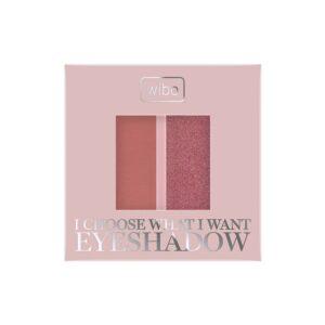 Wibo Eyeshadow-Duo-5-Sugar-Coral