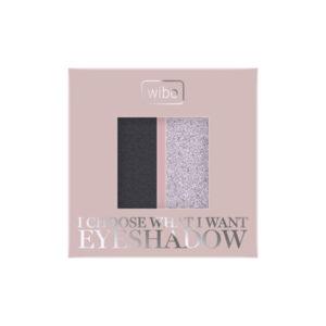 Wibo Eyeshadow-Duo-6-Eclipse