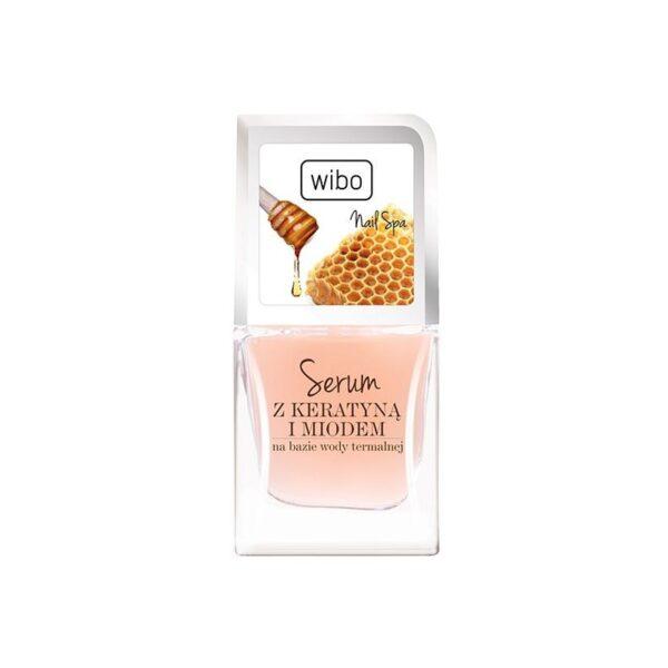 Nail-Spa-Serum