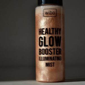 Wibo Healthy Glow Booster