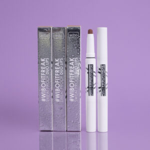 Sweat Proof Duo Lips Wibo