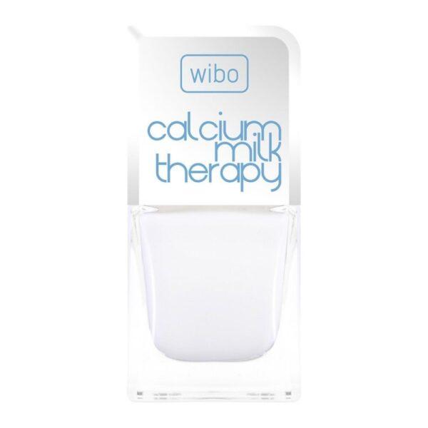 Wibo Calcium-Milk-Therapy