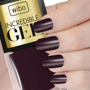 Wibo Incredible-Gel-1