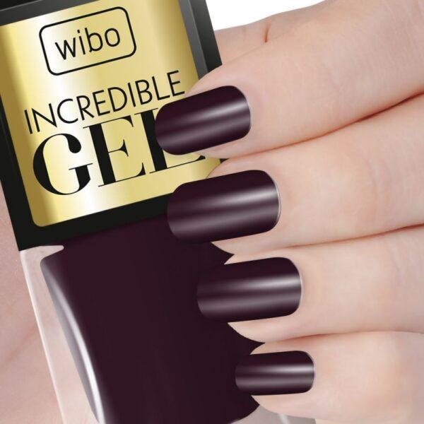 Wibo Incredible-Gel-1
