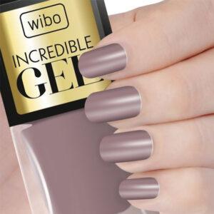 Wibo Incredible-Gel-11