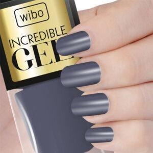 Wibo Incredible-Gel-12