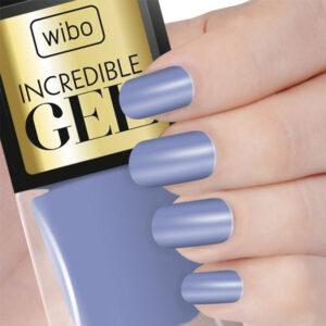 Wibo Incredible-Gel-13