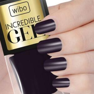 Wibo Incredible-Gel-14