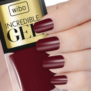 Wibo Incredible-Gel-2