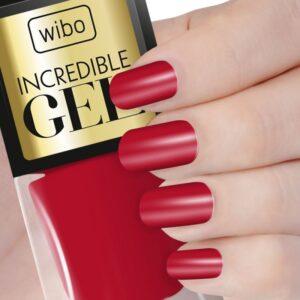 Wibo Incredible-Gel-3