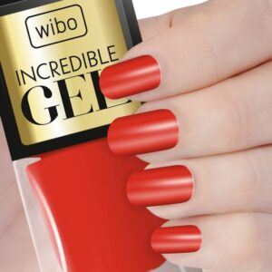 Wibo Incredible-Gel-4
