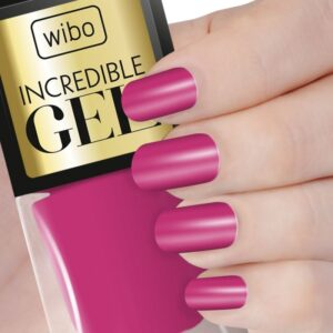 Wibo Incredible-Gel-5