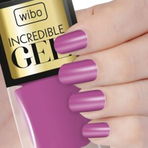 Wibo Incredible-Gel-6