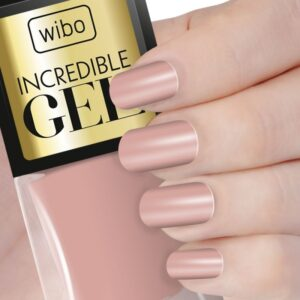 Wibo Incredible-Gel-7