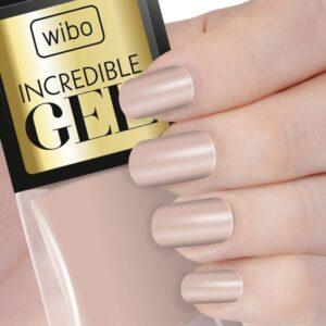 Wibo Incredible-Gel-8