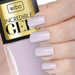 Wibo Incredible-Gel-9
