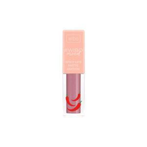 Wibo Spicy Matte huulepulk 3