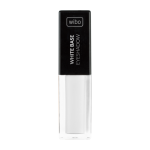 Wibo White Base Eyeshadow vedel lauvärv