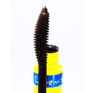 Wibo Lovely Pump Up Curling Mascara hari 5900950937072