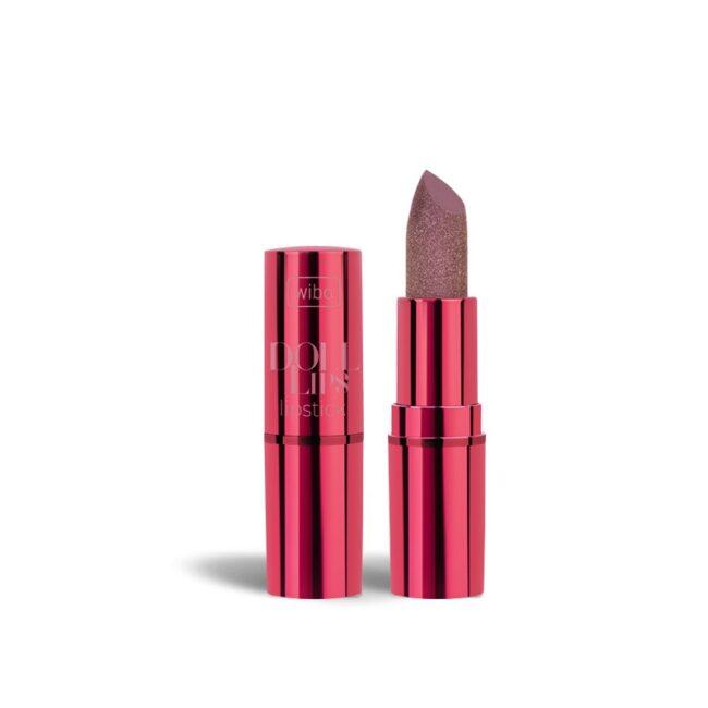Wibo Doll Lips Lipstick 1