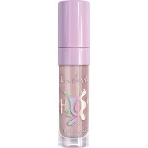 Wibo Lovely H2O Lip Gloss 7 5901801665625_1