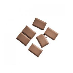 Wibo Lovely dark-chocolate-bronzer 2