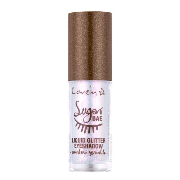 Wibo Lovely sugar-bae-liquid-eyeshadow-1 1