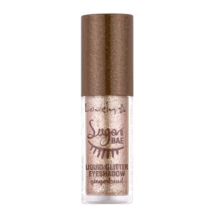 Wibo Lovely sugar-bae-liquid-eyeshadow-3 1