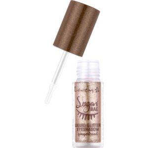 Wibo Lovely sugar-bae-liquid-eyeshadow-3 2