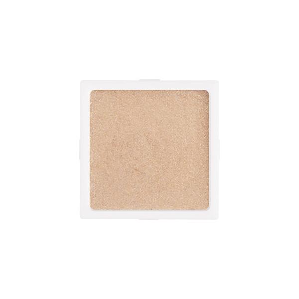 Wibo Katosu Stellar Bounce Shimmer - 3 Rust 1