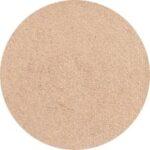 Katosu Shimmer - 3 Rust