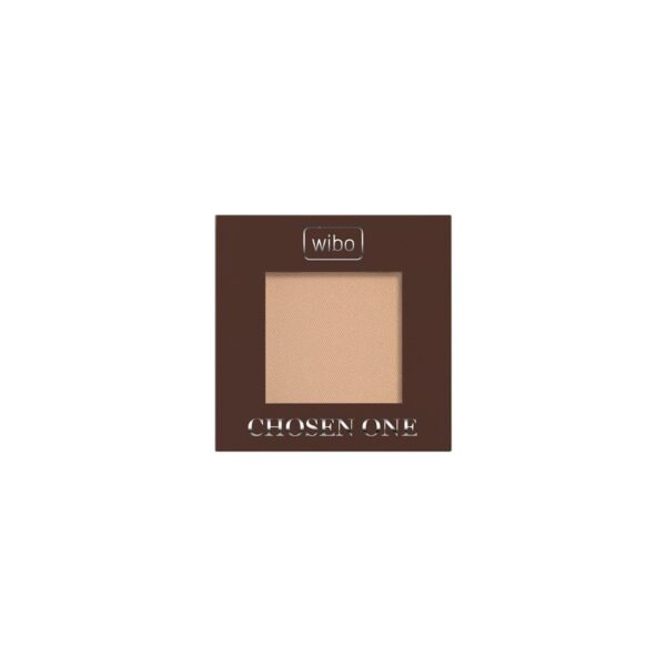 Wibo Chosen One Bronzer - 1, 5901801674986