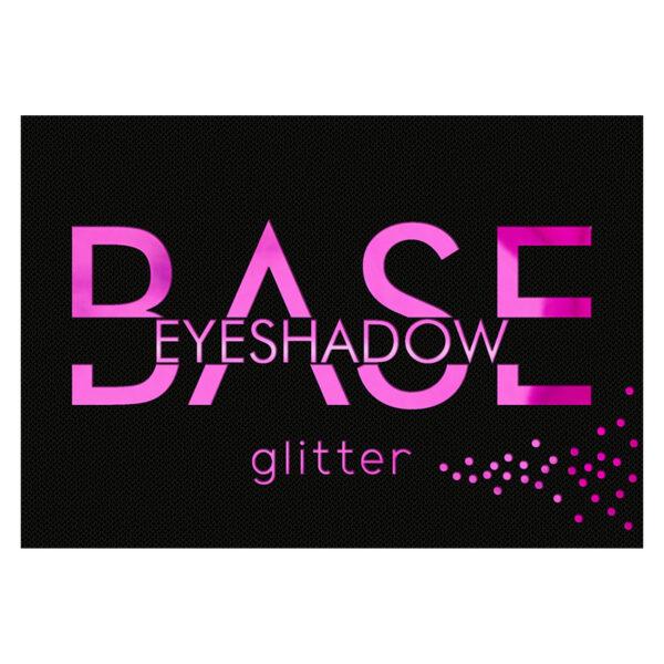 Wibo Glitter Eyeshadow Base 5901801676621