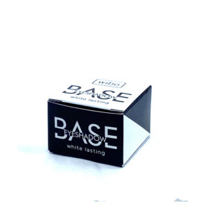 Wibo White Lasting Eyeshadow Base karbis