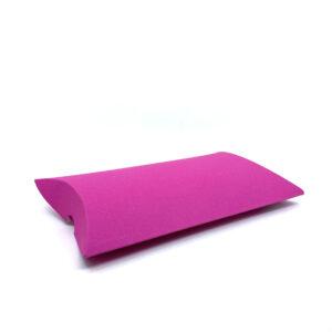 Wibo roosa kinkepakend 2