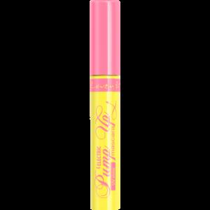 Wibo Lovely Pump Up UV Shine Mascara, 5901801670469 1