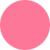 Think Pink 3
