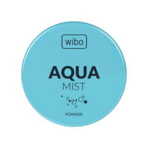 Aqua Mist Powder, 5901801656067 1