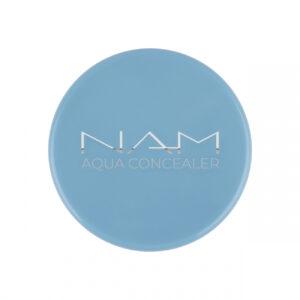 NAM Aqua Concealer uld 1